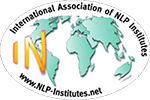 logo IN - NLP Trainer (IN certified)