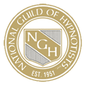 Ericksonian Hypnosis Practitioner Training - Logo NGH